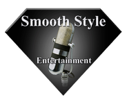 Smooth Style Entertainment, LLC